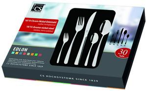 Onlinefachhandel für Schweizer Taschenmesser-Messer aus ...